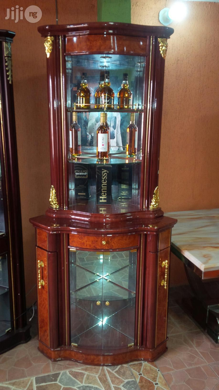 Single Bar | Furniture for sale in Surulere, Lagos State, Nigeria
