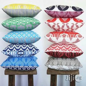 The Throw Pillows | Home Accessories for sale in Lagos State, Yaba