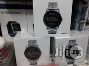 Fossil Q Wander DW2B | Watches for sale in Lagos State, Ikorodu