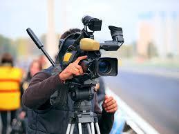 Adobe Premier Video Editor Video Mixer, Photographer