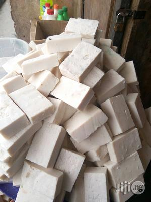 Bar or Liquid Soap   Bath & Body for sale in Rivers State, Port-Harcourt