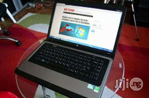 Hp Pavilion 630 15.6inchs   Laptops & Computers for sale in Lagos State