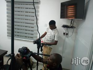 Video Editor | Part-time & Weekend CVs for sale in Lagos State, Ikeja