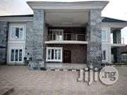 A New and Modern Duplex With Swimming Pool in Owerri City for Sale | Houses & Apartments For Sale for sale in Imo State, Owerri