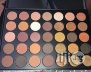 Morphe Eyeshadow Pallette | Makeup for sale in Lagos State