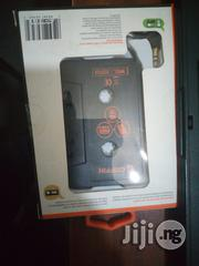 Griffin Direct Deck Car Cassette Adapter For iPad iPod & Smartphones | Accessories & Supplies for Electronics for sale in Lagos State, Ikeja