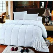 The Duvet And Duvet Cover | Home Accessories for sale in Lagos State, Yaba