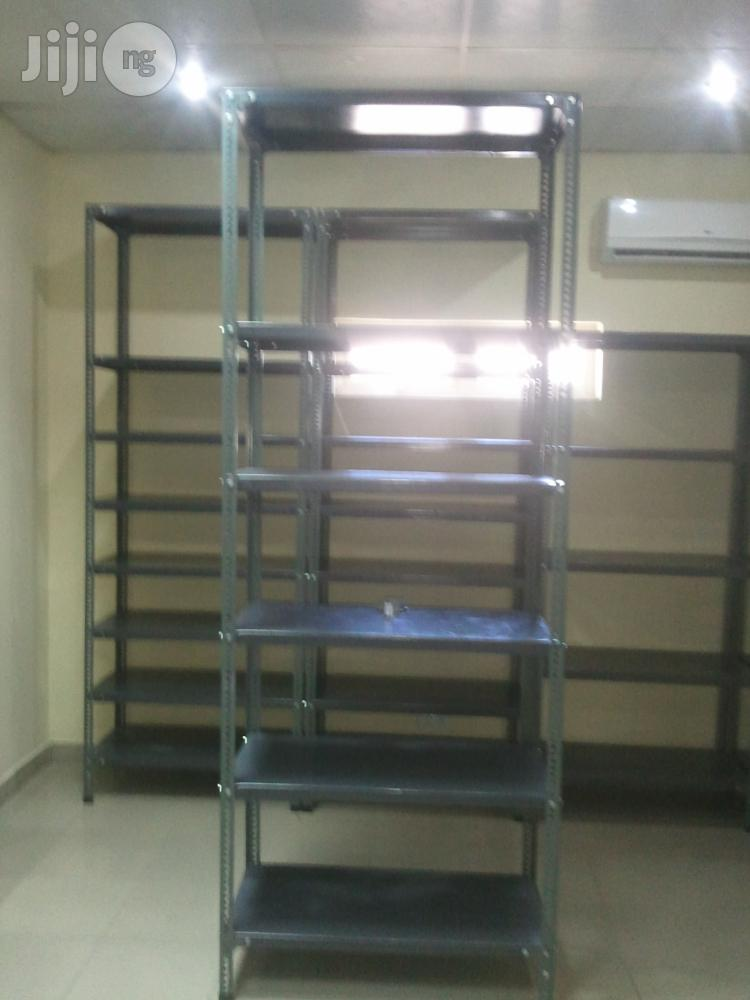 Archive: Metal Shelves,Supermarket Shelves, Rack,Mesh Wire