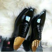 John Foster Shoe | Shoes for sale in Lagos State, Surulere