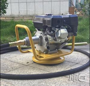 Pocker Vibrating Machine   Manufacturing Equipment for sale in Lagos State, Ojo