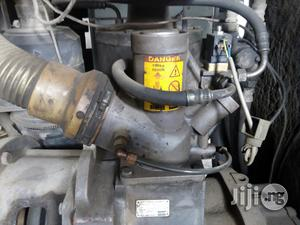 Air Compressor Services | Repair Services for sale in Rivers State, Port-Harcourt