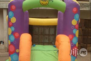 Bouncing Castle | Toys for sale in Imo State, Owerri
