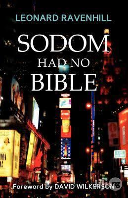 Sodom Had No Bible | Books & Games for sale in Surulere, Lagos State, Nigeria