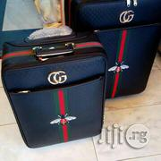 Quality Designer GUCCI Bag For Man | Bags for sale in Lagos State, Lekki Phase 2