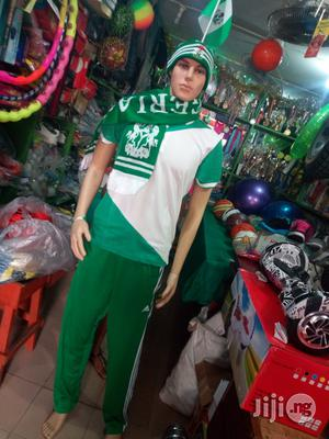 Nigerian Colour Wear | Clothing for sale in Lagos State, Ikeja