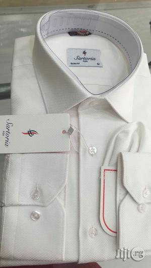 Classic Mens Shirt - MATADOR | Clothing for sale in Lagos State, Lagos Island (Eko)