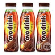 Chocolate Drinks/Beverage Production Manual   Meals & Drinks for sale in Abuja (FCT) State, Kuje
