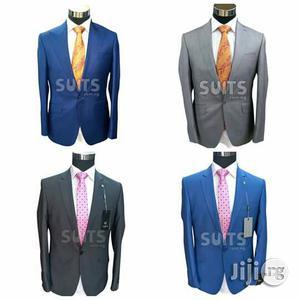 Quality Suit - MATADOR | Clothing for sale in Lagos State, Lagos Island (Eko)