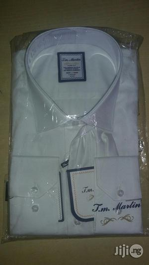 Classic Turkey Shirts - MATADOR   Clothing for sale in Lagos State, Lagos Island (Eko)