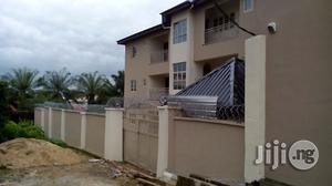 House And Land For Sell   Commercial Property For Sale for sale in Cross River State, Calabar