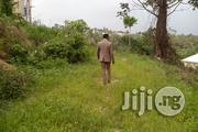 2 Table Plot Of Land Available | Land & Plots For Sale for sale in Cross River State, Calabar