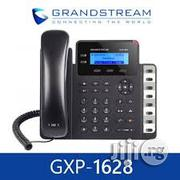 Grandstream GXP1628 Small-business HD IP Phones | Home Appliances for sale in Rivers State, Port-Harcourt