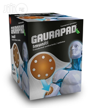 Gauparad Imuniti | Vitamins & Supplements for sale in Lagos State