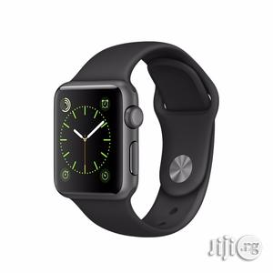 Apple Iwatch Series 1 | Smart Watches & Trackers for sale in Lagos State, Ikorodu
