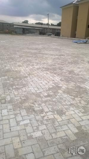 Kerbs And Interlocking Stones | Building & Trades Services for sale in Oyo State, Ibadan