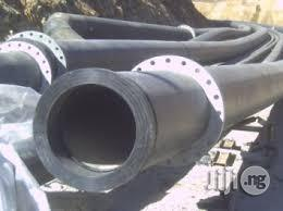 Hdpe Pipes, Fittings And Machines In Nigeria   Manufacturing Services for sale in Shomolu, Lagos State, Nigeria