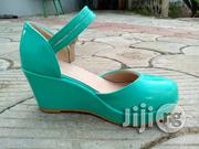 Children Wedge Size (Wholesale and Retail) | Children's Shoes for sale in Lagos State