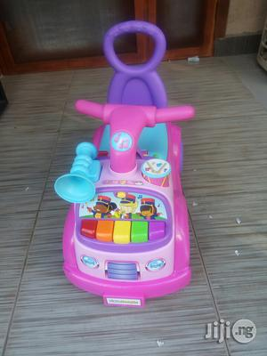 Tokunbo Uk Used Disney Toy Car | Toys for sale in Lagos State, Magodo