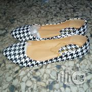 Smart Leo Flat Shoes | Shoes for sale in Lagos State, Yaba