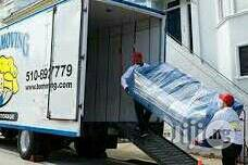 Home Moving Services | Logistics Services for sale in Ajah, Lagos State, Nigeria