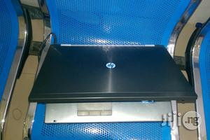 Hp Elite Book 8760w 2g Dedicated Graphics Card | Laptops & Computers for sale in Lagos State, Ikeja