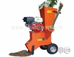 Rice Destoner | Farm Machinery & Equipment for sale in Ogun State, Ado-Odo/Ota