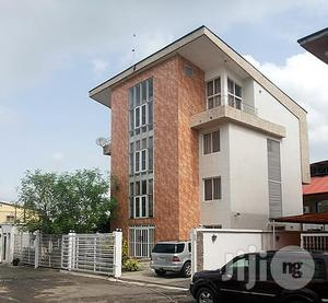 Building Plans and Costs | Building & Trades Services for sale in Abuja (FCT) State, Wuse