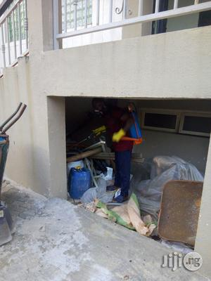 Cleaning And Fumigation Services | Cleaning Services for sale in Lagos State, Ifako-Ijaiye