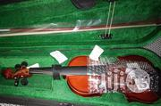 Professional Violin | Musical Instruments & Gear for sale in Lagos State, Ikeja