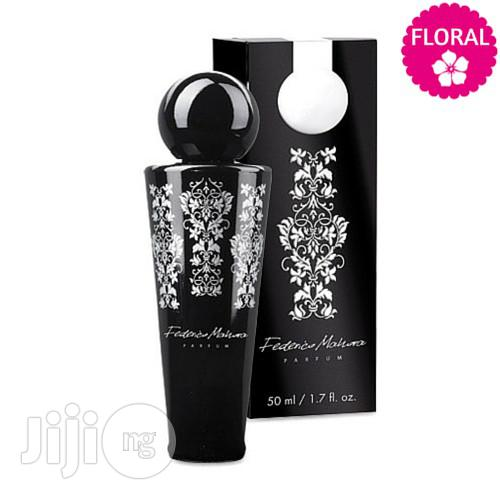 Fm Luxury Perfume 353 | Fragrance for sale in Lagos State, Nigeria