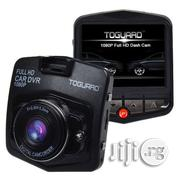 "Toguard 2.46"" LCD Full HD 1080P Dashcam Car Dvr Camera 