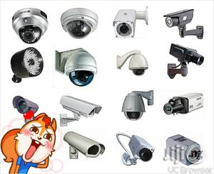 CCTV Surveillance Camera | Security & Surveillance for sale in Oyo State, Oluyole