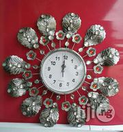 Clock for Home | Home Accessories for sale in Lagos State, Agege