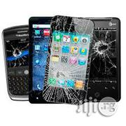 Samsung Galaxy Screens And iPhone Screens Etc | Accessories for Mobile Phones & Tablets for sale in Lagos State