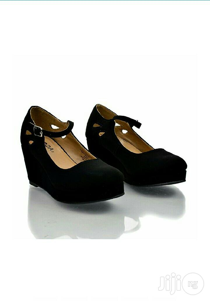 Soda Suede Shoe | Children's Shoes for sale in Ikeja, Lagos State, Nigeria
