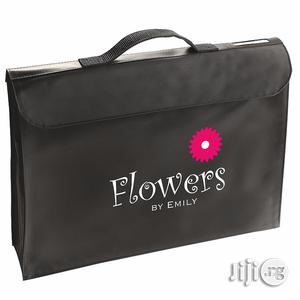 We Personalized And Sell Conference Folders   Building & Trades Services for sale in Lagos State, Ikeja