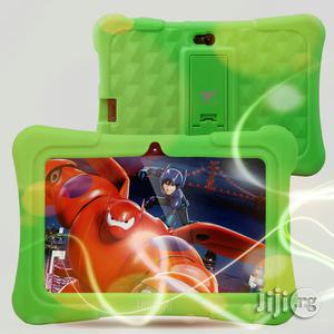 Kids Educational Tablet 8GB | Toys for sale in Lagos State, Ikeja