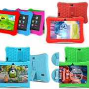 Kids Educational Tablet   Toys for sale in Lagos State, Ikeja
