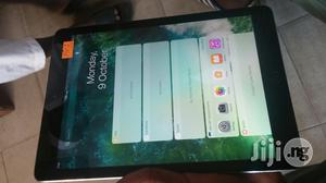 Uk Used iPad Air 32gb Wifi Only For Sale   Tablets for sale in Lagos State, Ikeja