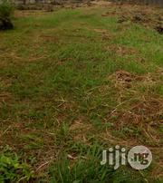 A Fulll Plot Of Land In Aguda Surulere For Sale 20m Net | Land & Plots For Sale for sale in Lagos State, Surulere